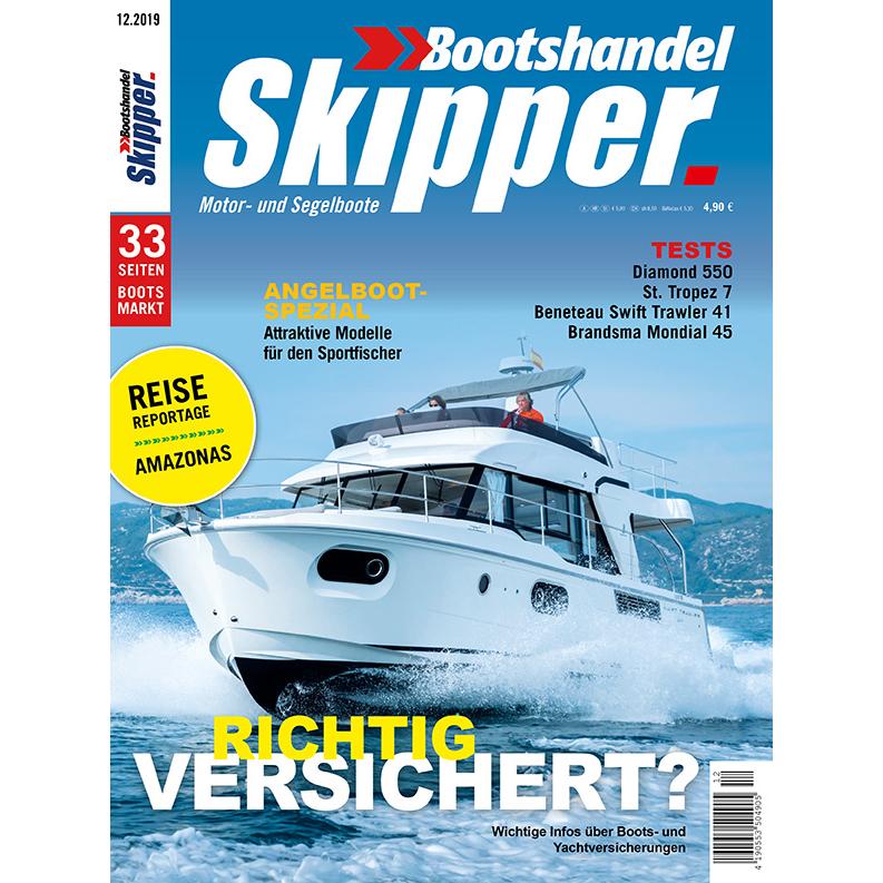 Skipper122019.png