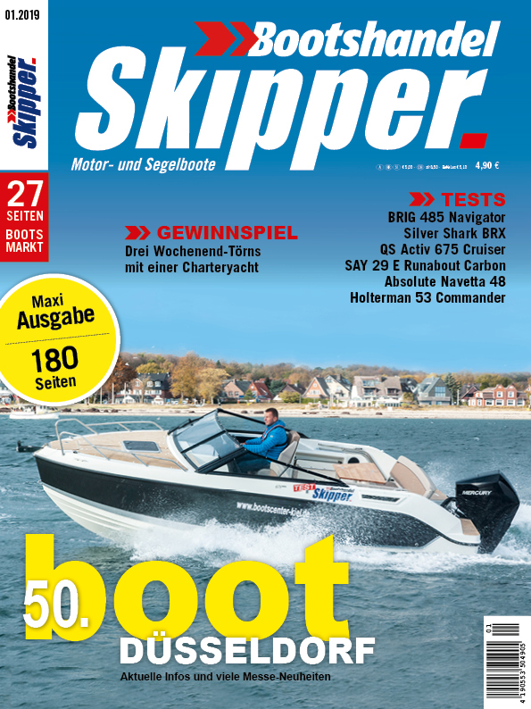 SKIPPER_01_2019_Cover_595x794.jpg
