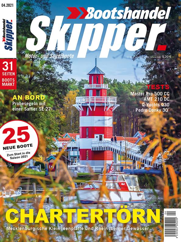 SKIPPER_04_2021_Cover_595x794.jpg