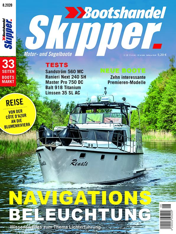 SKIPPER_08_2020_Cover_595x794.jpg