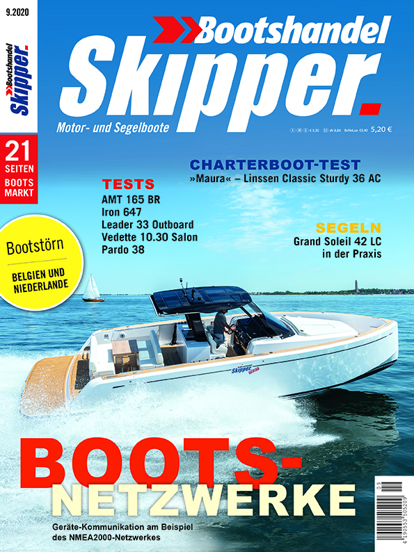 SKIPPER_09_2020_Cover_595x794.jpg
