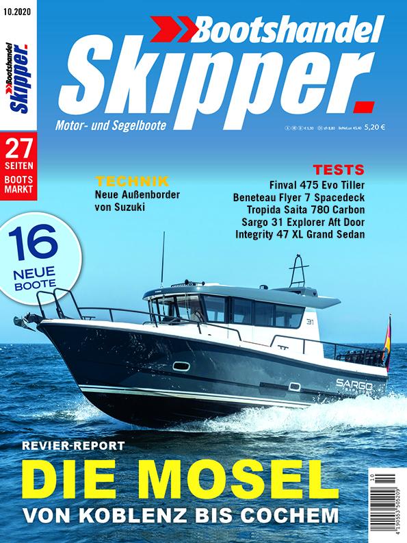 SKIPPER_10_2020_Cover_595x794.jpg
