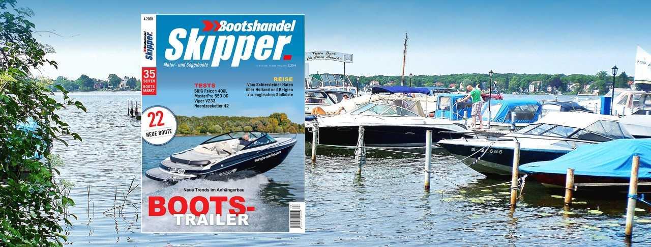 SkipperHeader.jpg