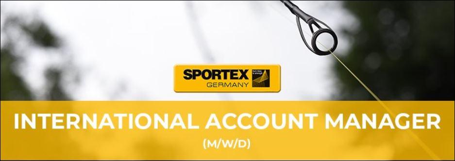 Sportex.JPG