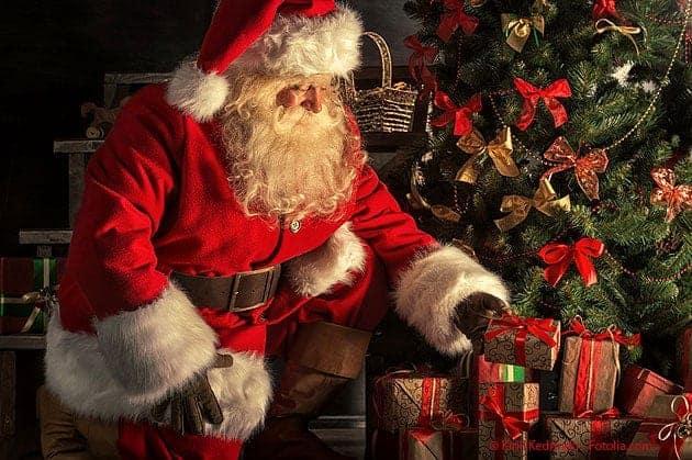 weihnachtsmann-nikolaus.jpg