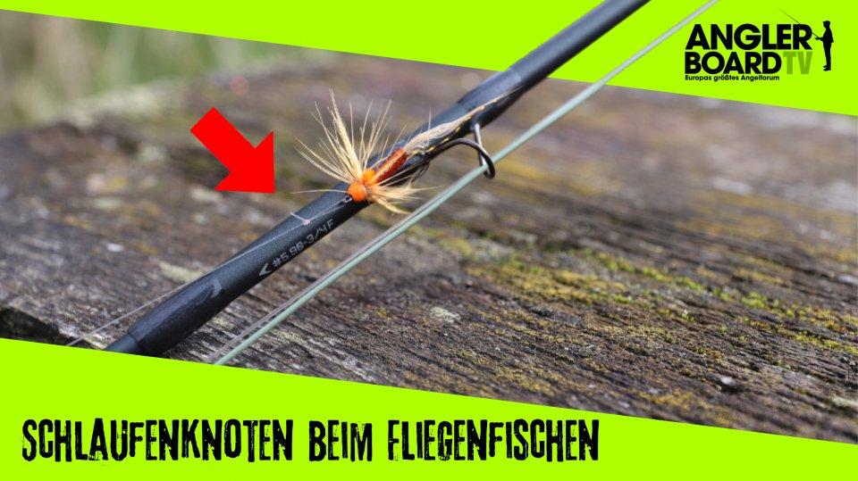 YoutTube-Thumbnail_1280x720px_Schlaufenknoten beim Fliegenfischen.jpg