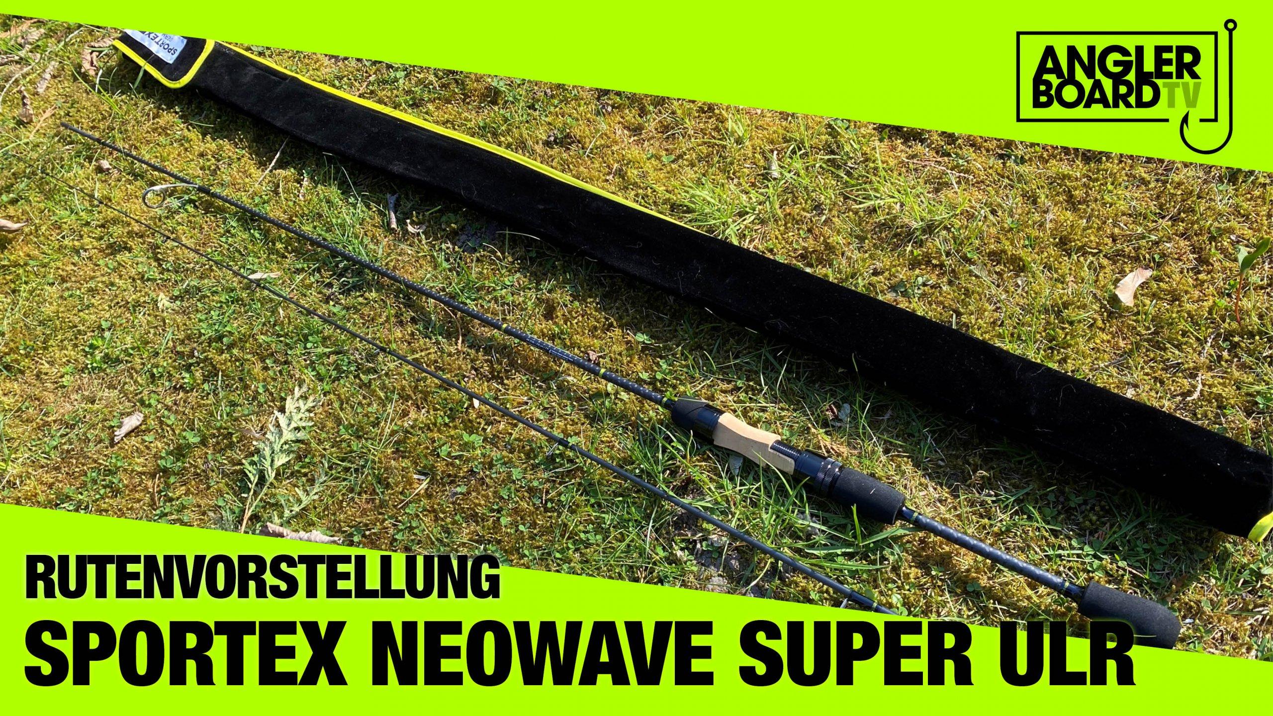 YoutTube-Thumbnail_1280x720px_Sportex Neowave Super ULR.jpg