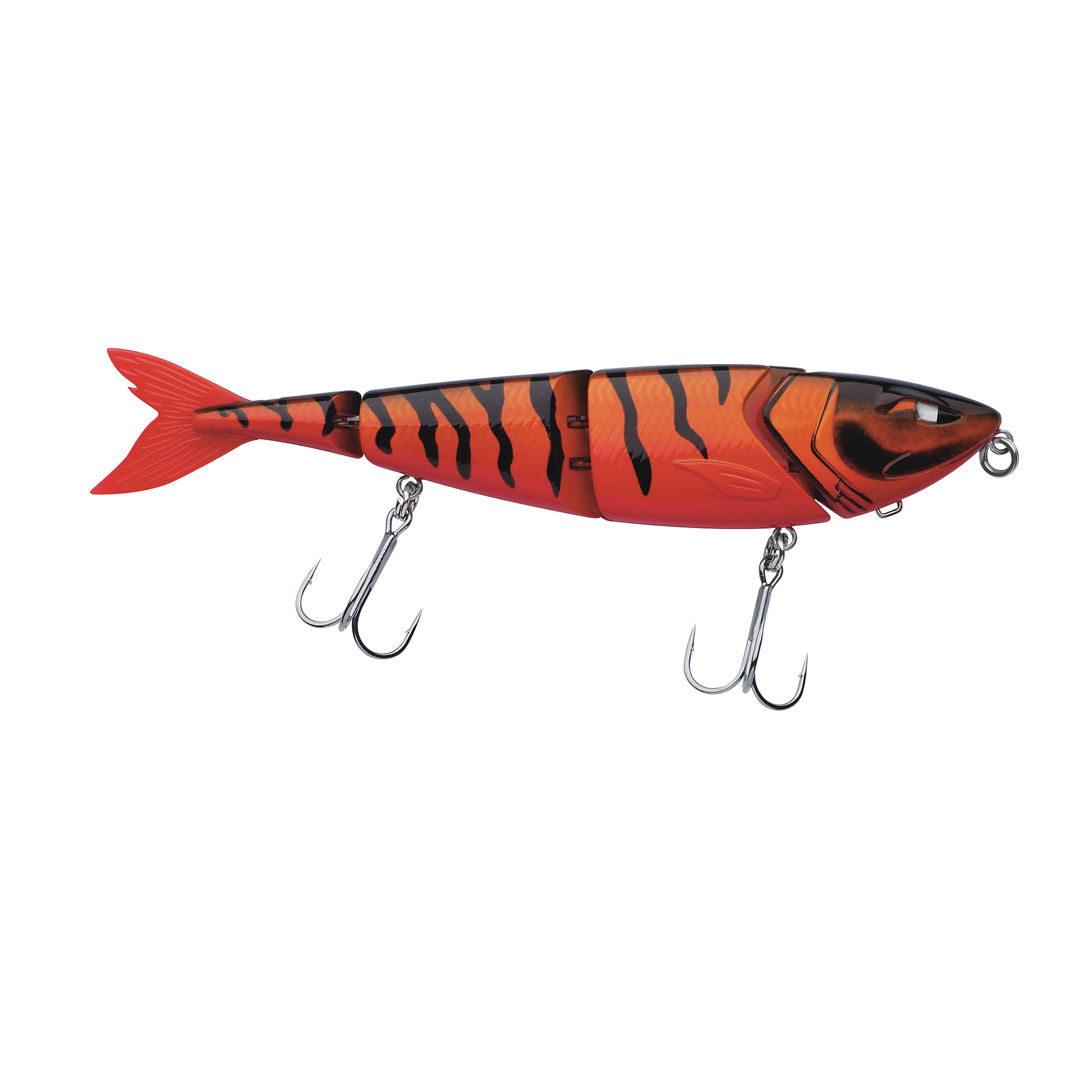 Zilla Swimmer Red Tiger.jpg